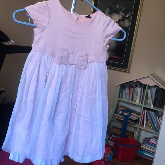 GAP Other - Girls Dress 3t